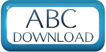 ABC DOWNLOAD
