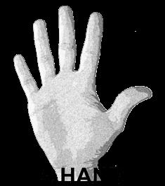 5 Hand