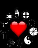 SPIRITUAL SIGNS